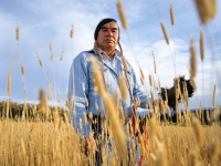 blackfeet_man